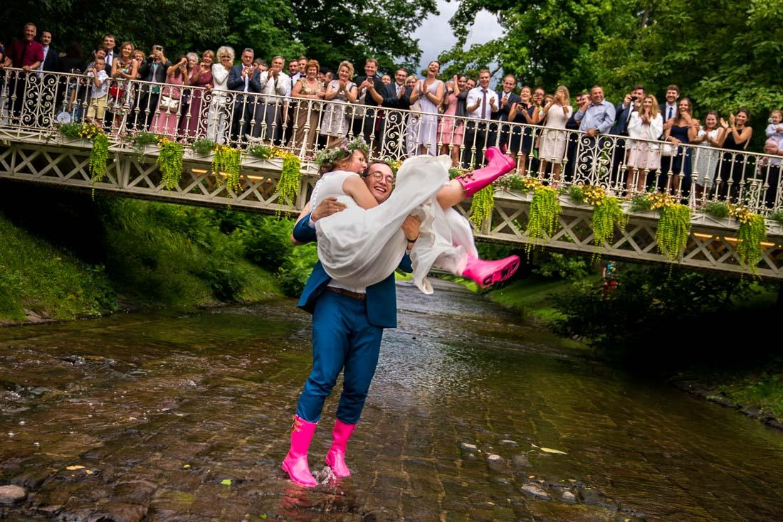 Hochzeitsfotograf-Karlsruhe-005.jpg