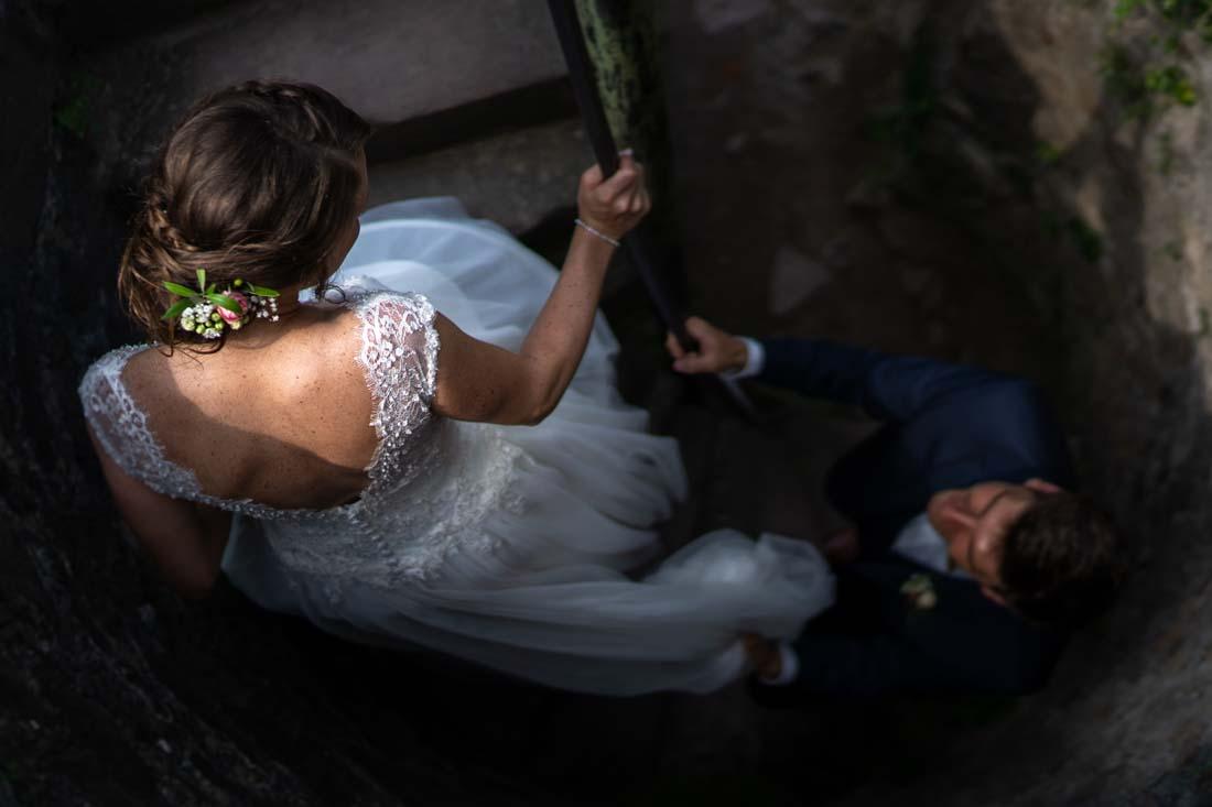 Hochzeitsfotograf-Karlsruhe-012.jpg