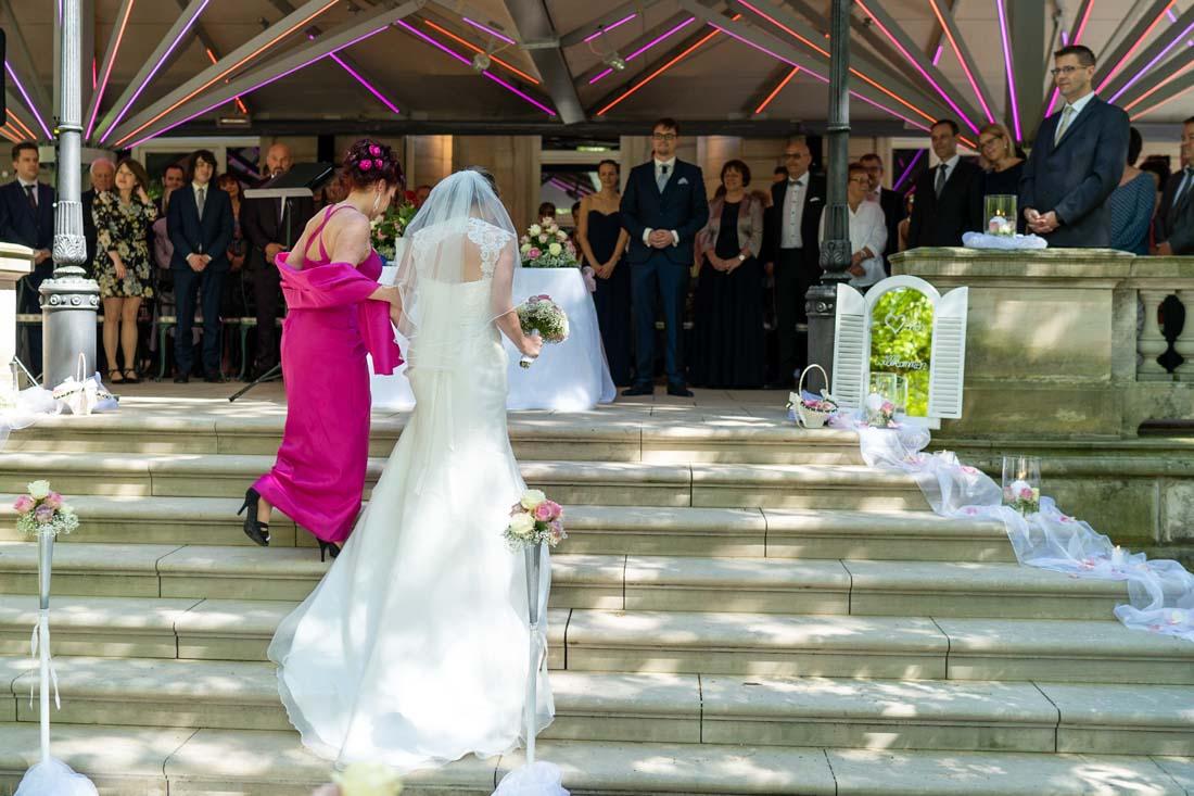 Hochzeitsfotograf-Karlsruhe-016.jpg