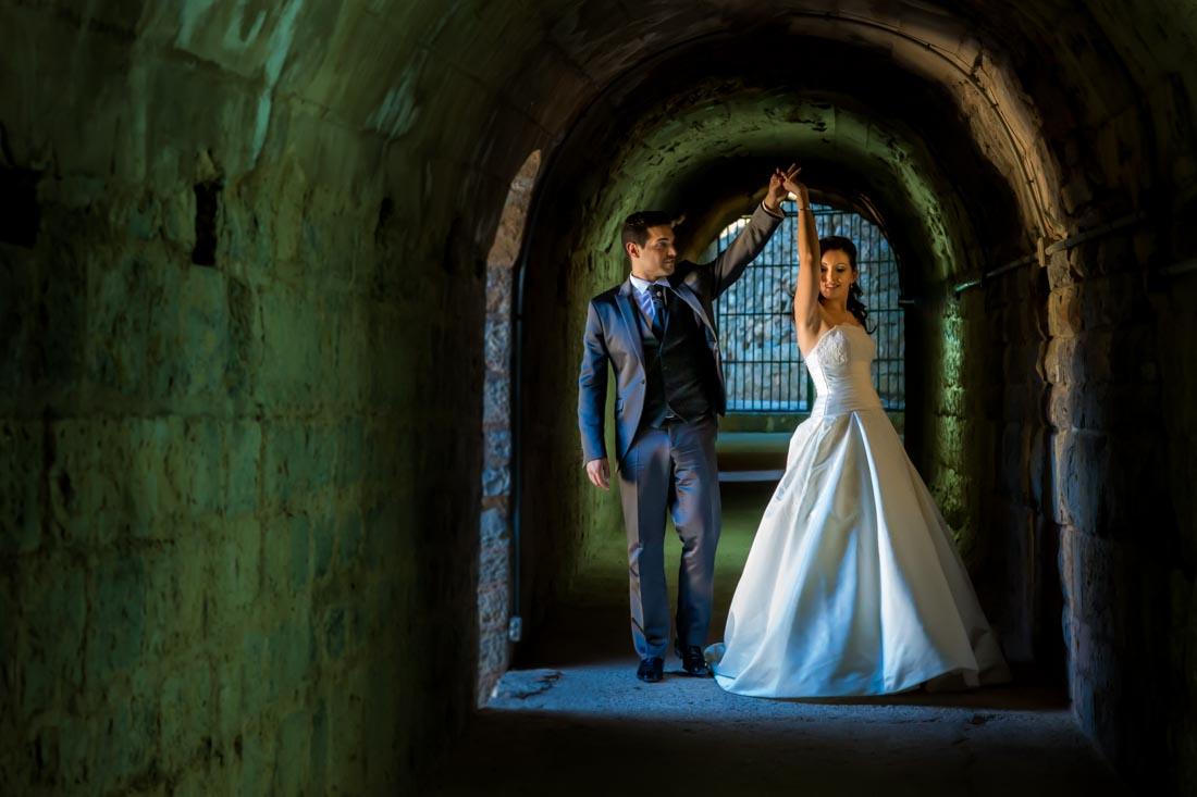 Hochzeitsfotograf-Karlsruhe-001.jpg