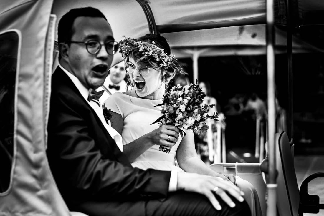 Hochzeitsfotograf-Karlsruhe-004.jpg