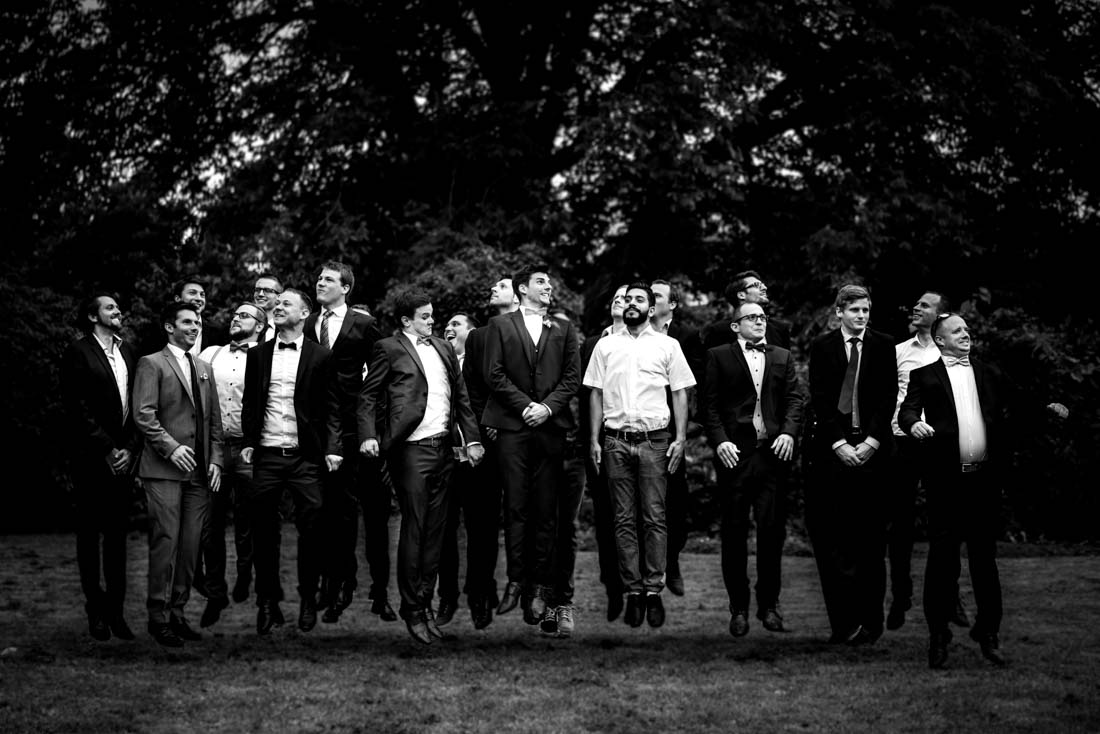 Hochzeitsfotograf-Karlsruhe-009.jpg