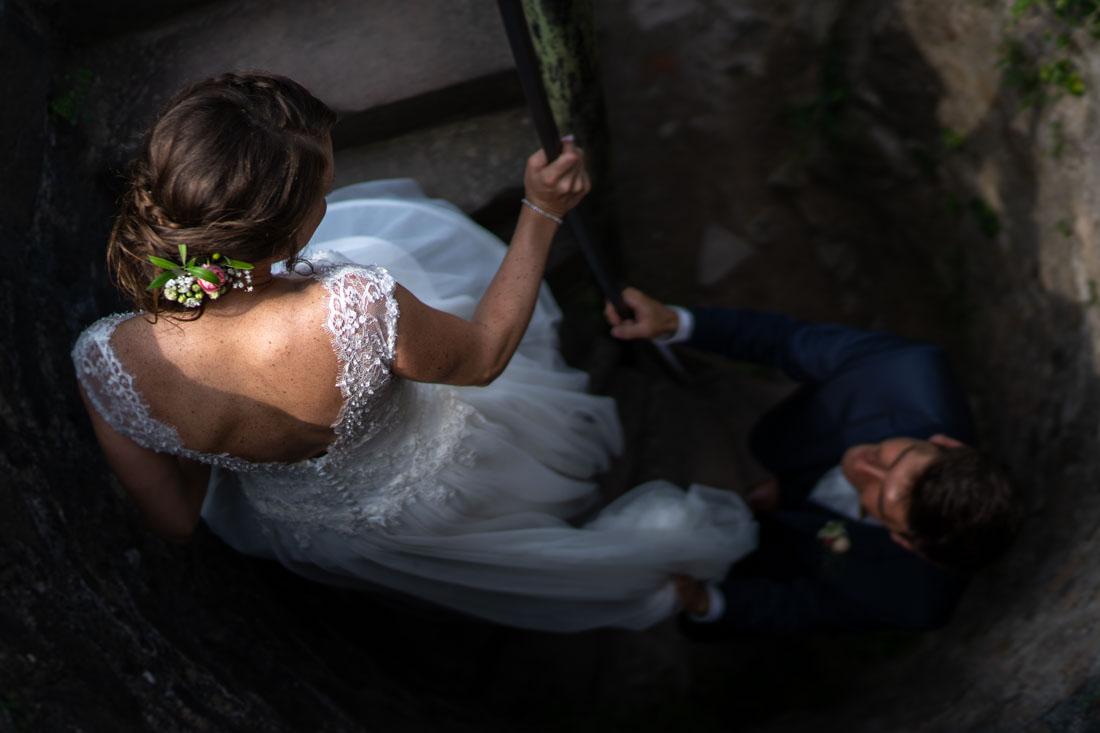 Hochzeitsfotograf-Karlsruhe-013.jpg