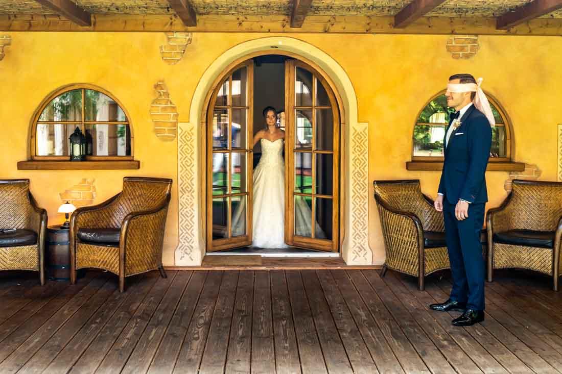 Hochzeitsfotograf-Karlsruhe-015.jpg