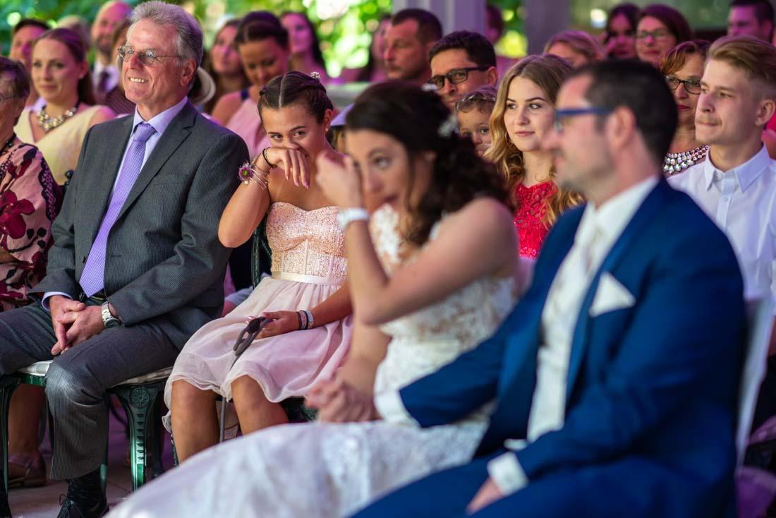 Hochzeitsfotograf-Karlsruhe-017.jpg