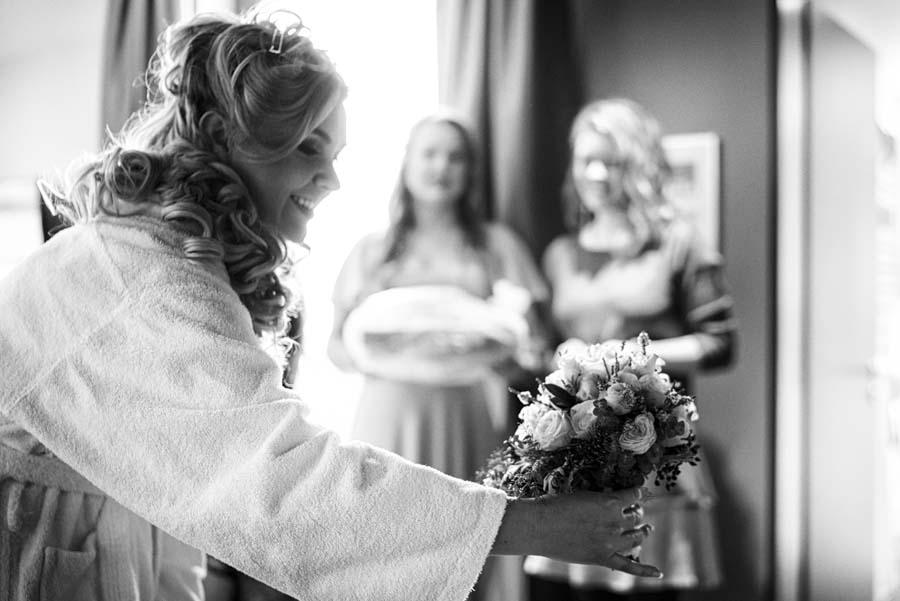 Hochzeitsfotograf Oberkirch