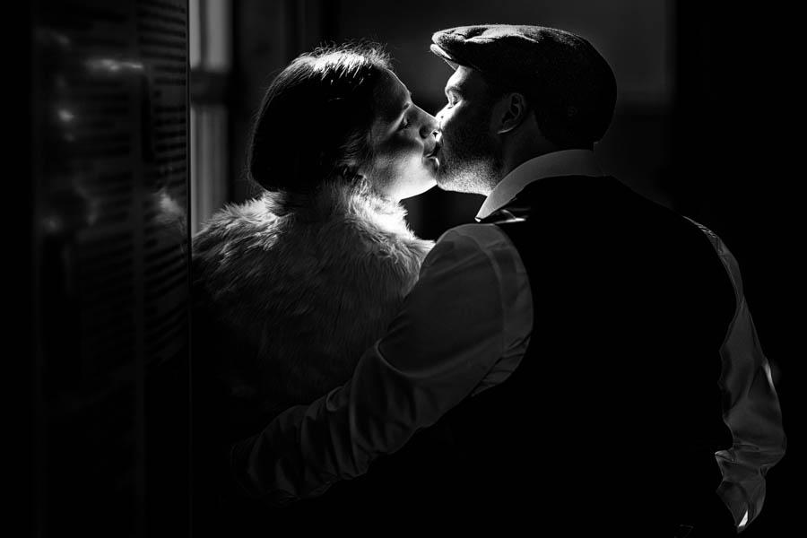 Hochzeitsfotograf Appenweier