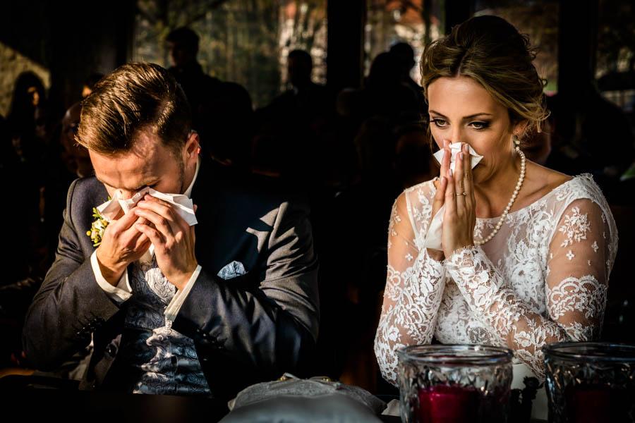 Hochzeitsfotograf Bühl