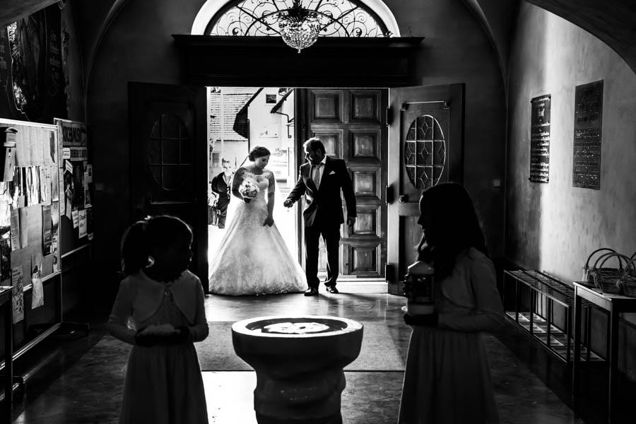 Hochzeitsfotograf Freistett