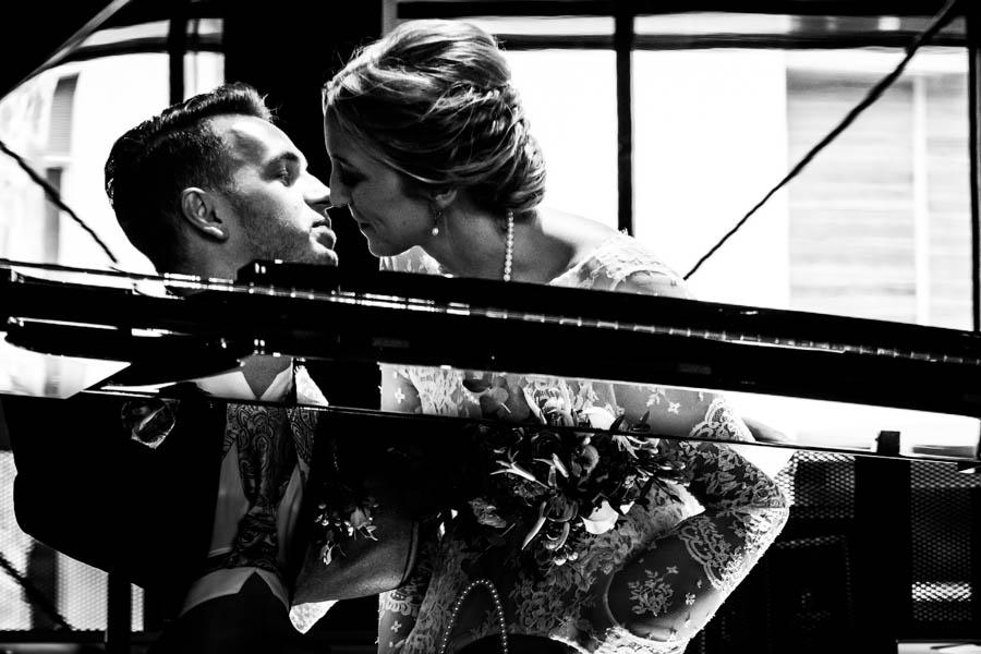Hochzeitsfotograf Haslach