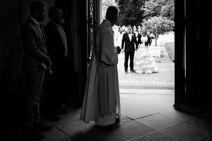 Hochzeitsfotograf Kenzingen