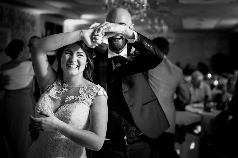 Hochzeitsfotograf Kinzigtal
