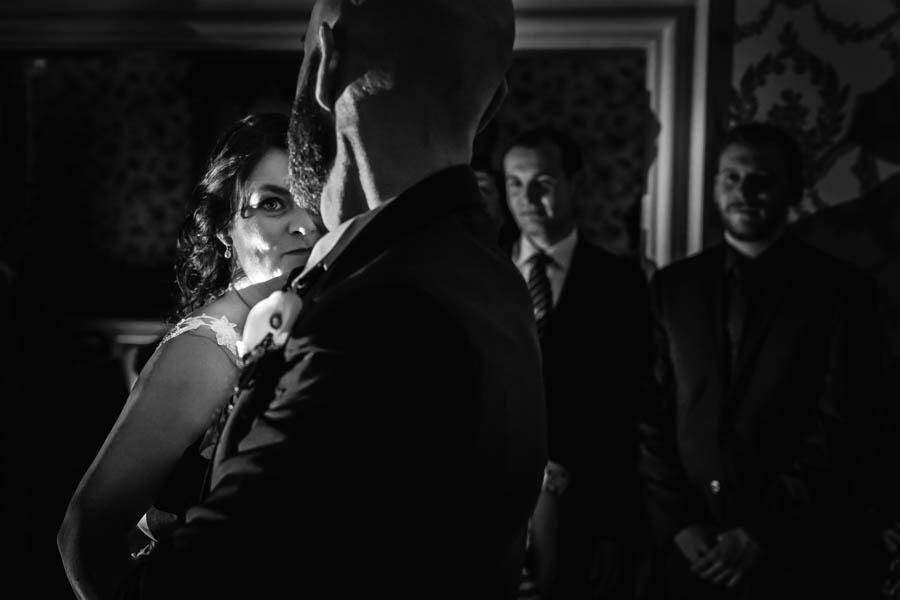 Hochzeitsfotograf Kirchzarten