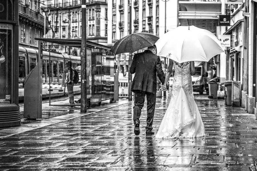 Hochzeitsfotograf Kaiserstuhl